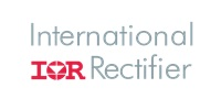 IR (INTERNATIONAL RECTIFIER)