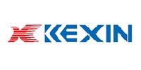 kexin